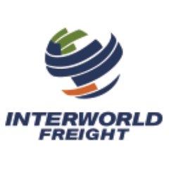 Interworld Freight