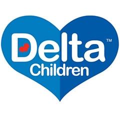 Delta Children mejora su nueva bodega de mobiliario infantil con estanterías selectivas