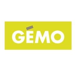 Gémo, reconocido distribuidor de moda francés, combina el sistema compacto semiautomático Pallet Shuttle con estanterías selectivas y de picking para obtener el máximo rendimiento