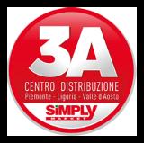 Centro 3A SPA