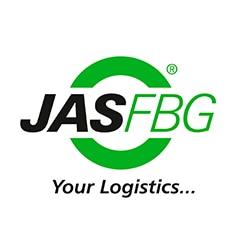 El operador logístico JAS-FBG equipa su nuevo centro de distribución de 10.000 m² en Warszowice (Polonia) con sistemas de acceso directo a las estibas