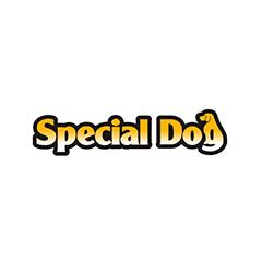 Una bodega automática autoportante para abastecer los 25.000 puntos de venta en Brasil de Special Dog, fabricante de alimentación para mascotas