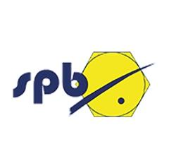 Estanterías selectivas, drive-in, móviles, para estibas y para picking, conviven en la bodega de SPB