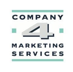 La empresa de regalos publicitarios Company 4 Marketing Services optimiza su bodega