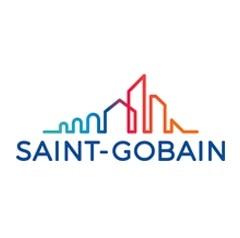 Saint-Gobain y Mecalux, una colaboración sinónimo de éxito