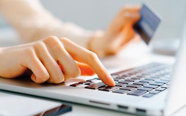 SGA para <i>e‑commerce</i>