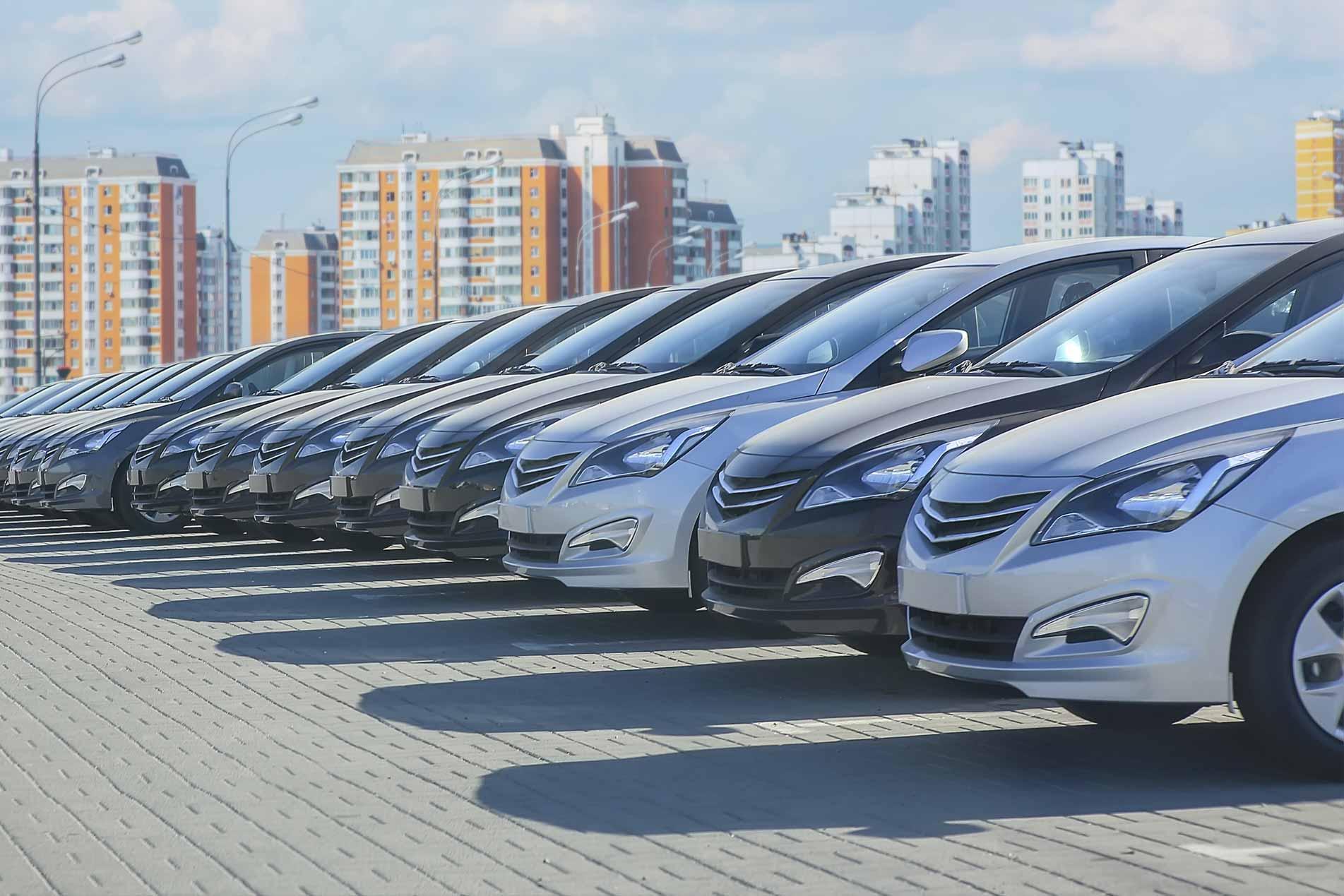Software para la industria automotriz
