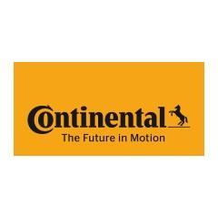 Bodega automática miniload: agilidad en la preparación de pedidos de Continental