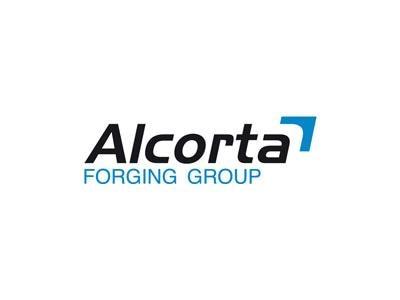 Alcorta Forging Group elige a Mecalux para la instalación de un almacén automatizado de estibas
