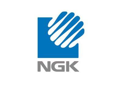 Nueva bodega automática para el centro de producción de NGK Ceramics Polska