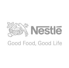 Nestlé acelera su fábrica de Dolce Gusto con sistemas de transporte automático