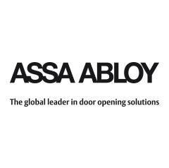 Assa Abloy incrementa la capacidad de almacenaje de su bodega de cerraduras