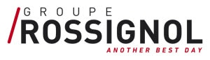 Groupe Rossignol Logo