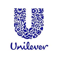 Estanterías selectivas equipan el nuevo centro de distribución de Unilever en Uruguay