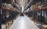 Gestión de devoluciones: cómo controlar los costos ocultos