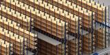 Gate se introducirá en el e-commerce con una nueva bodega en Eslovaquia
