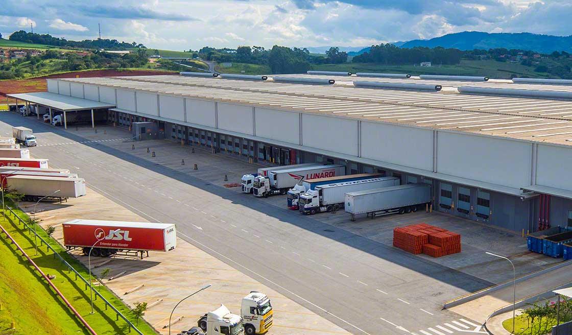 La coordinación del transporte en la 'supply chain' es imprescindible para la optimización de las operaciones