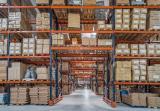 Las ventajas del método ABC para la clasificación de inventarios en el almacén