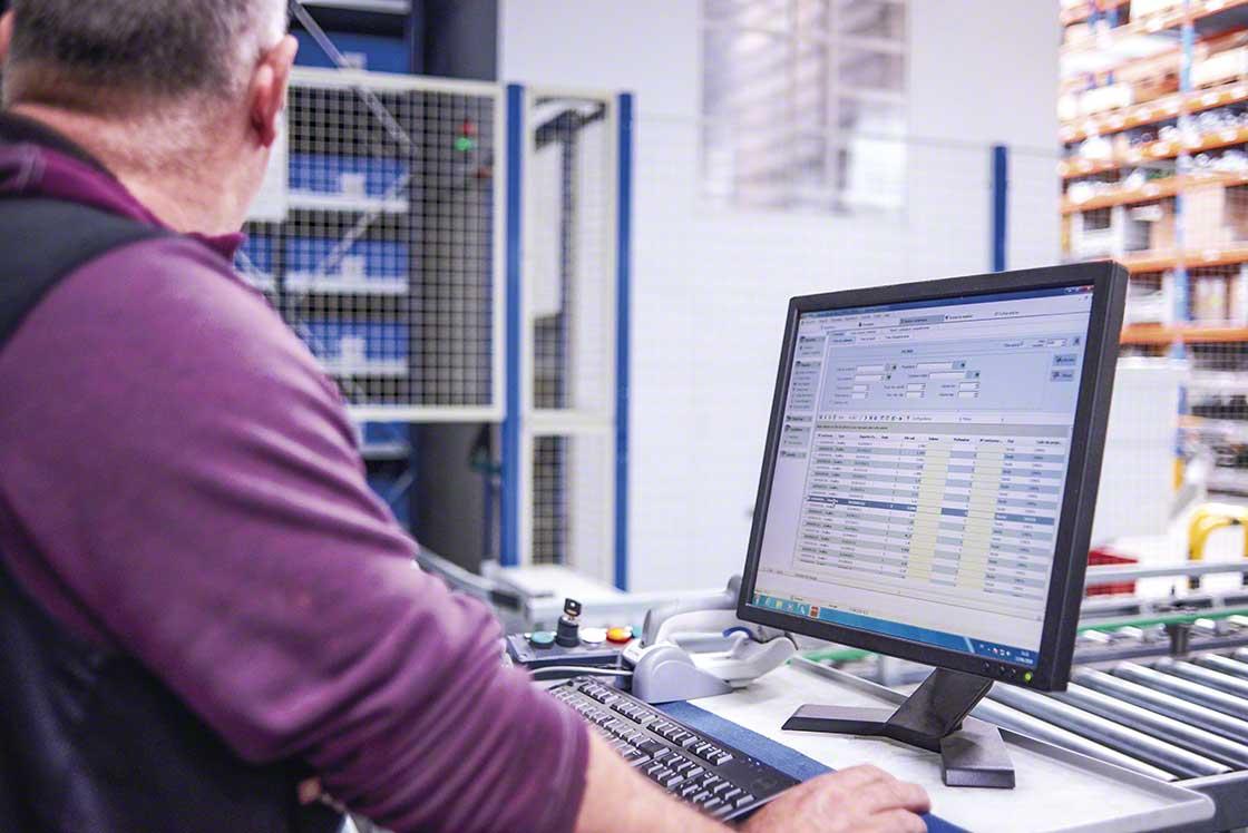 El software en la nube se adapta a las demandas que exige la industria 4.0