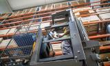 La preparación de pedidos es la operativa principal de la primera milla logística