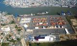 Depósito aduanero: un aliado para gestionar importaciones y exportaciones